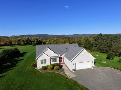 130 BENJAMIN HILL RD, NEWFIELD, NY 14867 - Photo 2