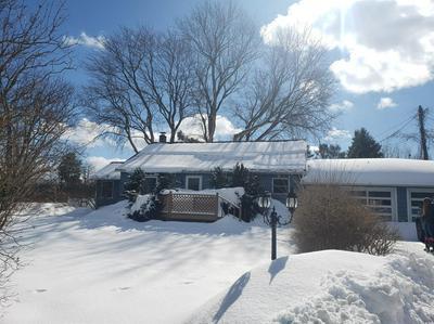 253 IRADELL RD, Ithaca, NY 14850 - Photo 1