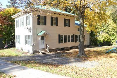 317 E CORTLAND ST, Groton, NY 13073 - Photo 1