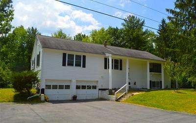 33 MEADOWLARK DR, Ithaca, NY 14850 - Photo 2