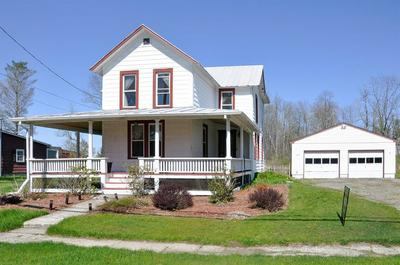 12 COOK ST, Freeville, NY 13068 - Photo 1