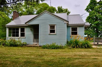 1798 DRYDEN RD, Freeville, NY 13068 - Photo 2