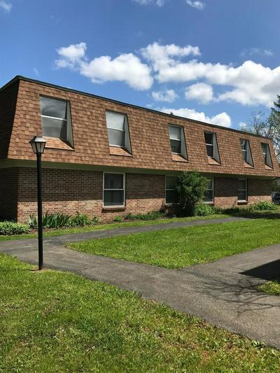 10 KELLOGG RD, Cortland, NY 13045 - Photo 2