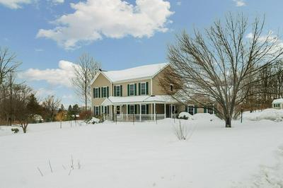 104 FIELDSTONE CIR, Ithaca, NY 14850 - Photo 1