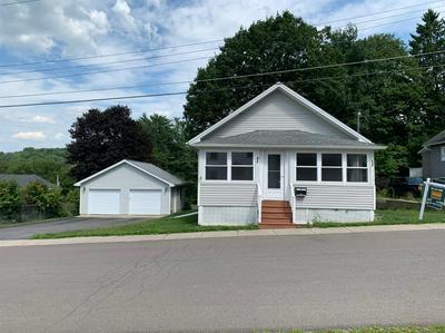 106 ROOSEVELT AVE, Groton, NY 13073 - Photo 1