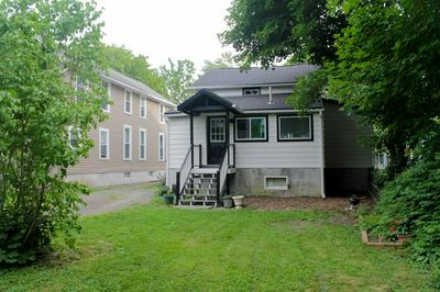 408 W BUFFALO ST, Ithaca, NY 14850 - Photo 2