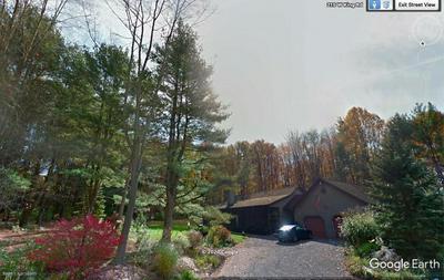 215 KING RD W, Ithaca, NY 14850 - Photo 1