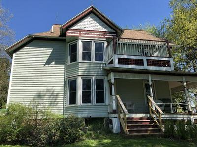 88 EMMONS RD, Lansing, NY 14882 - Photo 1