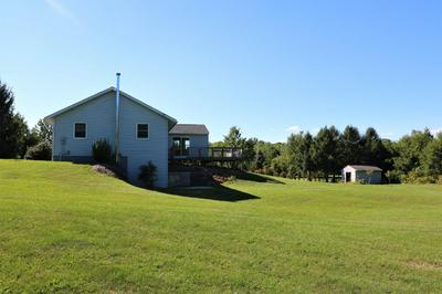 4160 PERRY CITY RD, Ulysses, NY 14886 - Photo 2