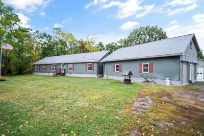 248 MUNSON RD, Groton, NY 13073 - Photo 1