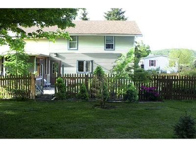 616 TRUMBULLS CORNERS RD, NEWFIELD, NY 14867 - Photo 1