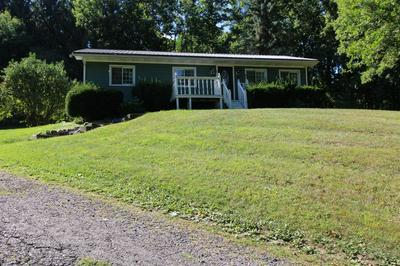356 NYE RD, Cortland, NY 13045 - Photo 1