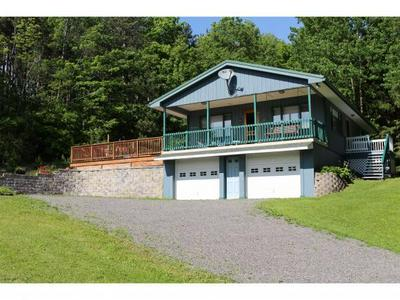 27 IRISH HILL RD, NEWFIELD, NY 14867 - Photo 1