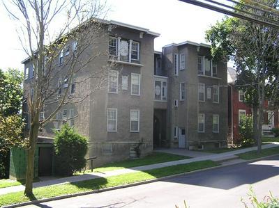 108 EDDY ST, Ithaca, NY 14850 - Photo 1