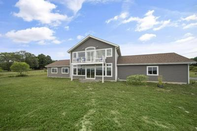 1 DANDYVIEW HTS, Lansing, NY 14882 - Photo 1