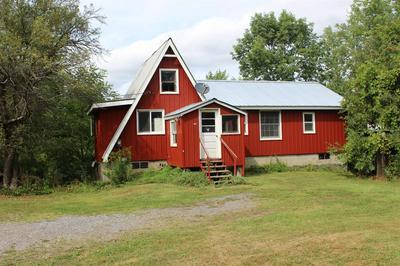 832 W GROTON RD, Groton, NY 13073 - Photo 2