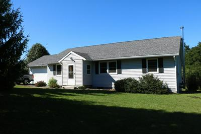 4160 PERRY CITY RD, Ulysses, NY 14886 - Photo 1