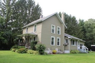 1 LILAC LN, Dryden, NY 13053 - Photo 1