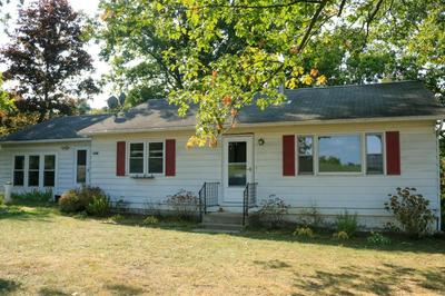 4401 MCINTYRE RD, Trumansburg, NY 14886 - Photo 2