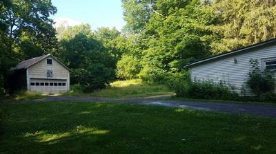 317 ELM ST, Groton, NY 13073 - Photo 2