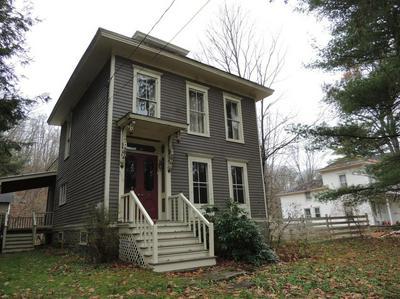 550 VALLEY RD, BROOKTONDALE, NY 14817 - Photo 1
