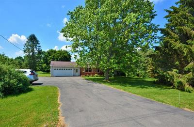 173 OLD STAGE RD, Groton, NY 13073 - Photo 2