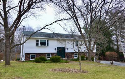 501 WARREN PL, Ithaca, NY 14850 - Photo 1