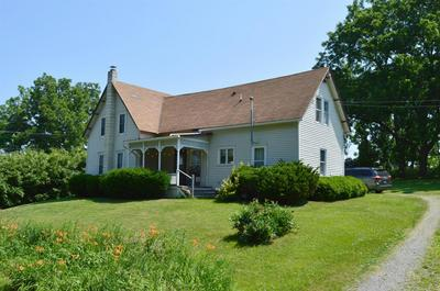 3 BUCK HILL RD S, Trumansburg, NY 14886 - Photo 1