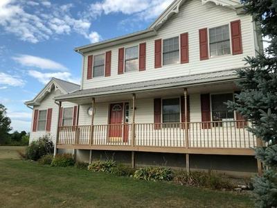 414 LUCE RD, Groton, NY 13073 - Photo 2
