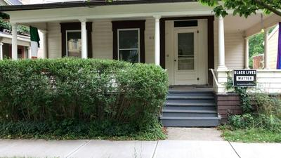 611 N AURORA ST, Ithaca, NY 14850 - Photo 2