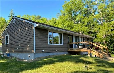 2455 STATE ROUTE 79, Trumansburg, NY 14886 - Photo 2