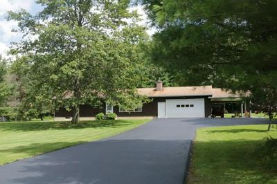 345 TAGGART RD, NEWFIELD, NY 14867 - Photo 2