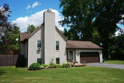 29 LEISURE LN, Freeville, NY 13068 - Photo 1