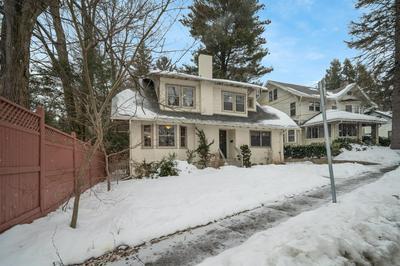 118 WAIT AVE, Ithaca, NY 14850 - Photo 2
