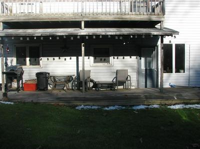 1310 ITHACA RD # 3, Willseyville, NY 13864 - Photo 2