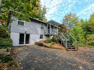 2037 STATE ROUTE 96, Trumansburg, NY 14886 - Photo 1