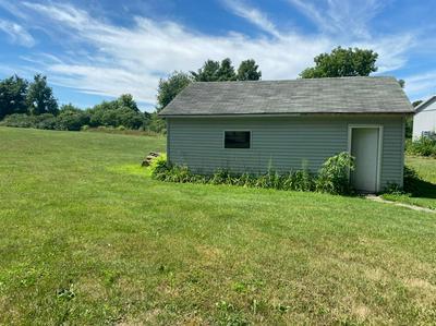 257 NEWMAN RD, Groton, NY 13073 - Photo 2