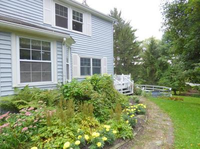 200 E MAIN ST, Trumansburg, NY 14886 - Photo 2