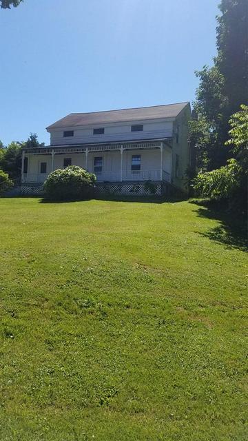 111 SYKES ST, Groton, NY 13073 - Photo 2