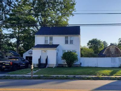 859 MAIN ST, Locke, NY 13092 - Photo 1