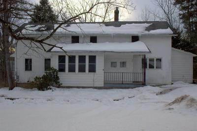 34 BESEMER HILL RD, Ithaca, NY 14850 - Photo 2