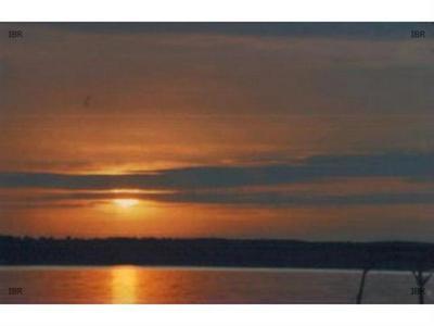 0 OBERON DRIVE, King Ferry, NY 13081 - Photo 1
