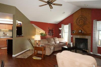 29 LEISURE LN, Freeville, NY 13068 - Photo 2