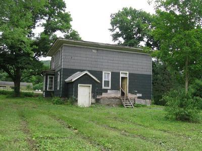 3068 ELMIRA RD, Newfield, NY 14867 - Photo 2