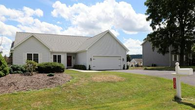1053 W CLINTON ST, Elmira, NY 14905 - Photo 2