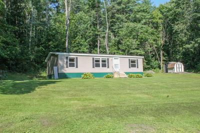 330 SEBRING RD, NEWFIELD, NY 14867 - Photo 2