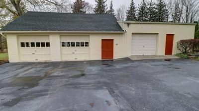 8847 STATE ROUTE 90 N, King Ferry, NY 13081 - Photo 2