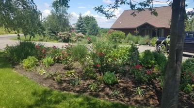 1015 CODDINGTON RD, Ithaca, NY 14850 - Photo 2