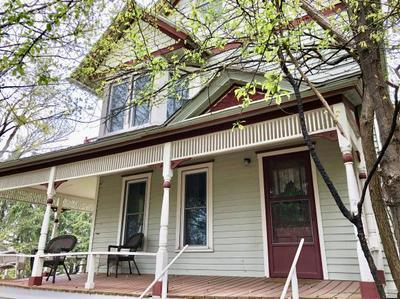 88 EMMONS RD, Lansing, NY 14882 - Photo 2
