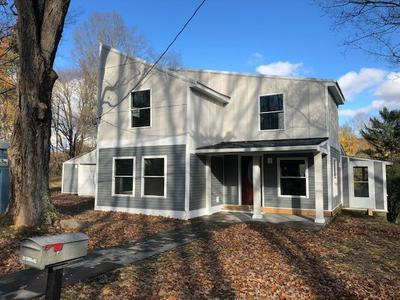 40 VALLEY VIEW RD, Spencer, NY 14883 - Photo 1